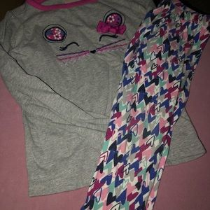 Gymboree Outfit, was 4T